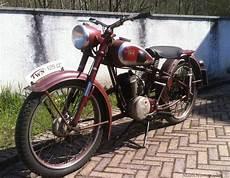 Twn 1951 125cc