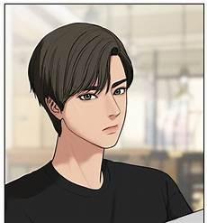 Paling Bagus 29 Gambar Animasi Webtoon Keren Gudang