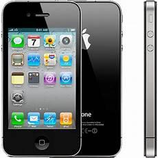 iphone 4 le prix comparatif iphone 4 4s 5 5c et 5s