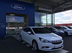 Opel Lons Le Saunier Occasion 0 Occasion Opel Sur Lons