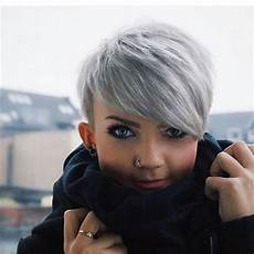 85 best short hairstyles 2016 2017 short hairstyles 2018 2019 most popular short