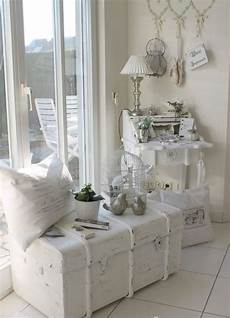 chic home decor and chic home decor ideas my desired home