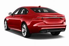 jaguar xf 2018 2018 jaguar xf reviews and rating motor trend