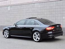 audi s4 uncommon knowledge about audi