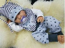 581 best babykleidung images on baby sewing