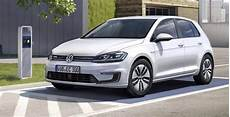 2019 vw e golf 2019 volkswagen e golf review release date price and