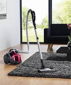 aspirapolvere tappeti i migliori aspirapolvere senza sacco classifica e