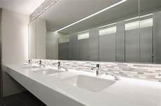 commercial bathroom design ideas commercial restroom restroom design bathroom design
