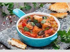 easy bacalao   puerto rican fish stew_image