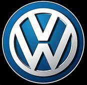 Car Logos Volkswagen Logo