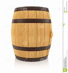 baril en bois de ch 234 ne en bois pour le stockage de
