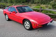 all car manuals free 1987 porsche 924 s windshield wipe control find used 1987 porsche 924s all original rust and accident free located in california in san