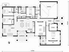 gj gardner house plans the mareeba our designs builders in canberra act gj