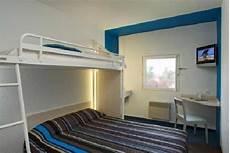 Hotelf1 Trappes Prices Inn Reviews Tripadvisor