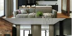 New Home Decor Ideas 2020 by New Home Ideas For 2020 Ideas 2019