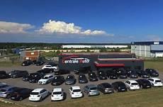 la centrale pro centrale auto voiture occasion fauverney vente auto fauverney