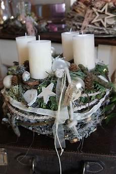 adventsgesteck weihnachten products
