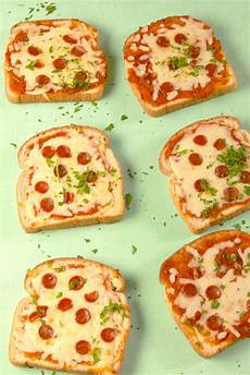 20 best pizza recipes for kids kids pizza delish com