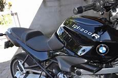 bmw moto toulon selle moto bmw confort sanary sur mer toulon var 83