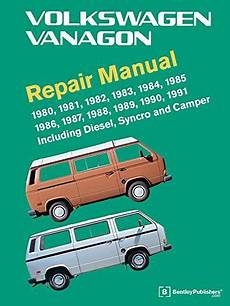 hayes car manuals 1991 volkswagen fox spare parts catalogs 12 best vw bus repair manuals how to s images on beauty products gadget and products