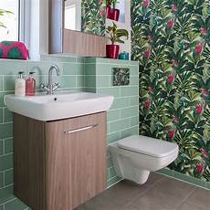 Bathroom Wallpaper Ideas Waterproof Bathroom Walllpaper