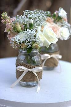 diy wedding table decoration ideas howtobeperfectwoman com