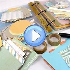 videos pazzles craft room