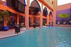 billet moin cher au maroc s 233 jour maroc go voyage marrakech h 244 tel les trois palmiers 3 ventes pas cher