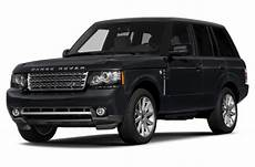 how to work on cars 2012 land rover lr4 lane departure warning 2012 land rover range rover expert reviews specs and photos cars com