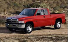how make cars 1999 dodge ram 1500 on board diagnostic system 1999 dodge ram 1500 add on replace gta5 mods com