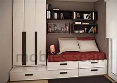 Space Small Bedroom Ideas Small Room Ideas by Space Saving Designs For Small Rooms