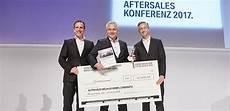 bmw fischer münchberg bmw und mini deutschland verleihen service excellence award