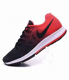 nike zoom pegasus 33 running shoes buy nike zoom