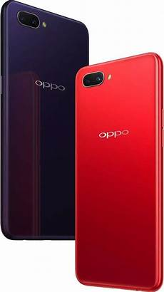 oppo a3s price specs and best deals