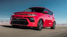 the 2020 kia soul can be yours for 18 485 automobile