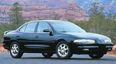 how to work on cars 1998 oldsmobile intrigue regenerative braking 1998 oldsmobile intrigue specifications car specs auto123