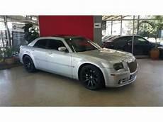 chrysler 300c occasion 2009 chrysler 300c srt8 hemi 6 1 auto for sale on auto