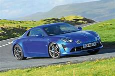 best affordable sports cars 2020 autocar