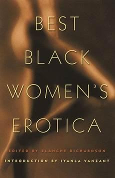 best black best black s by blanche richardson nook