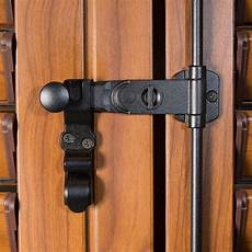 ferramenta per persiane in legno persiana storica lamelle orientabili artimec infissi
