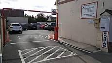 Parking Priv 233 Aeroport Beauvais Tel 0344456158 Tarif 2