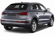 arval review audi q3 leasing arval uk