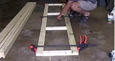 do it yourself garage door plans plans diy free
