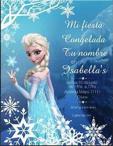tarjeta de princesa frozen buscar con lugares visitar pinterest