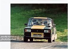 lada 1200 1300 1500 1600 1974 1991 haynes service repair manual sagin workshop car manuals