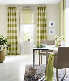 Fenster Schilf Gardinen Dekostoffe Vorhang