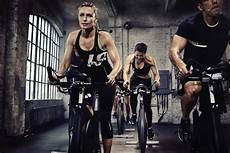 Rpm Au Club 88 Cours De Biking Rpm 224 St Tropez Cogolin
