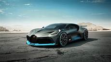 2019 Bugatti Divo 4k 6 Hd 2019 bugatti divo 4k 6 wallpaper hd car wallpapers id