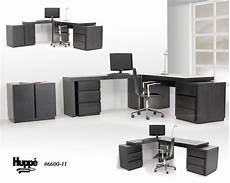 home office furniture manufacturers hupp 201 working 6600 collection furniture manufacturer
