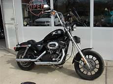 Harley Davidson Sportster Pictures by 2006 Harley Davidson 174 Xl1200r Sportster 174 1200 Roadster